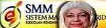 eSistem Maklumat Murid(SMM)
